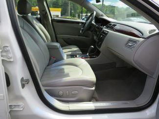 2007 Buick Lucerne CXS Batesville, Mississippi 33