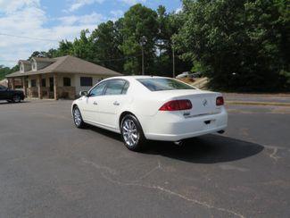 2007 Buick Lucerne CXS Batesville, Mississippi 6