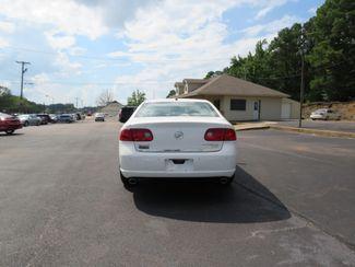 2007 Buick Lucerne CXS Batesville, Mississippi 5