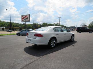 2007 Buick Lucerne CXS Batesville, Mississippi 7