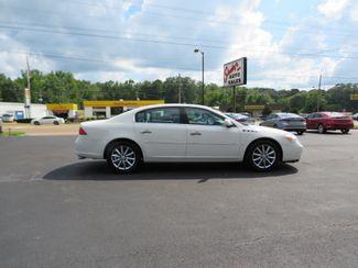 2007 Buick Lucerne CXS Batesville, Mississippi 1