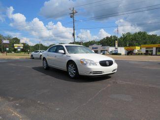 2007 Buick Lucerne CXS Batesville, Mississippi 2