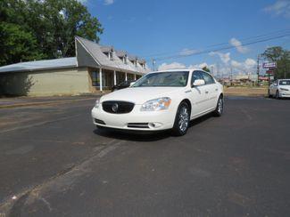 2007 Buick Lucerne CXS Batesville, Mississippi 3