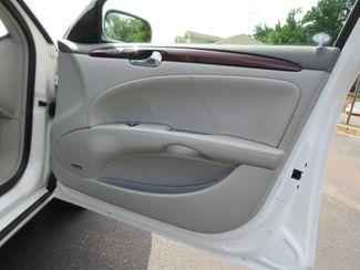 2007 Buick Lucerne CXS Batesville, Mississippi 32