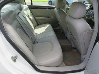2007 Buick Lucerne CXS Batesville, Mississippi 31