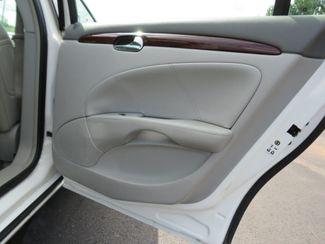 2007 Buick Lucerne CXS Batesville, Mississippi 30
