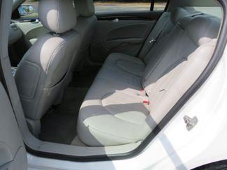 2007 Buick Lucerne CXS Batesville, Mississippi 28