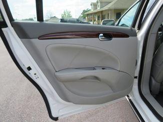 2007 Buick Lucerne CXS Batesville, Mississippi 27