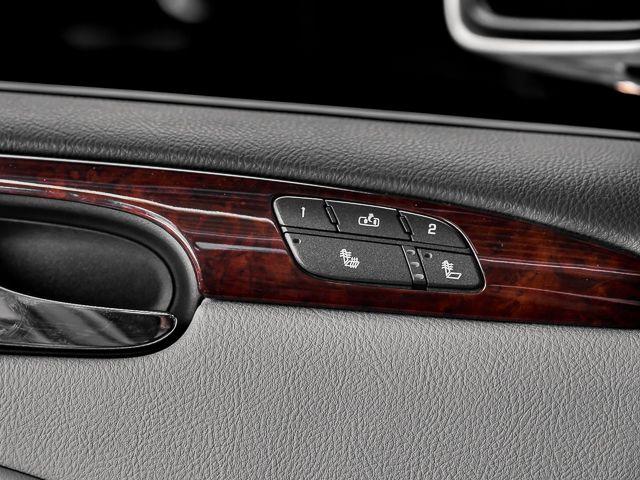 2007 Buick Lucerne V6 CXL Burbank, CA 18