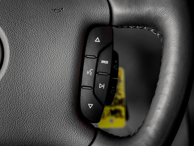 2007 Buick Lucerne V6 CXL Burbank, CA 19