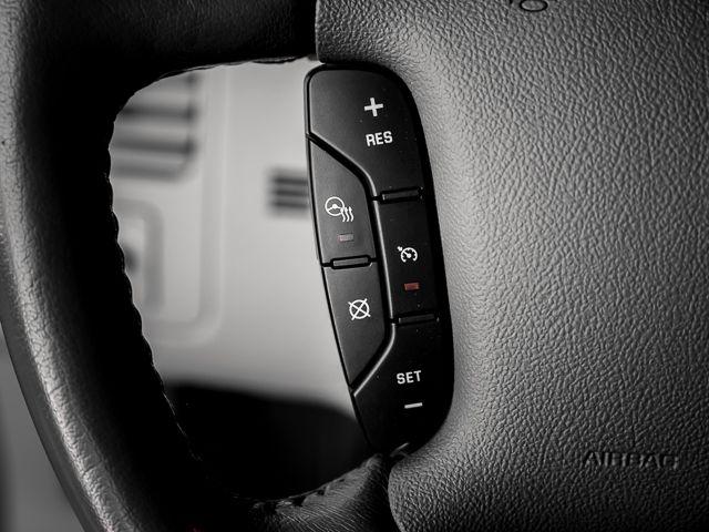 2007 Buick Lucerne V6 CXL Burbank, CA 20