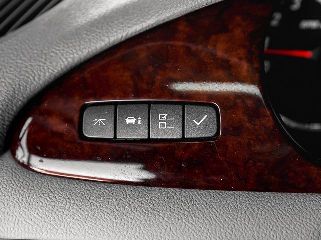 2007 Buick Lucerne V6 CXL Burbank, CA 22