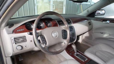 2007 Buick Lucerne CXL 92K LOW MILES Clean Carfax We Finance | Canton, Ohio | Ohio Auto Warehouse LLC in Canton, Ohio