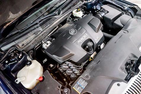 2007 Buick Lucerne V6 CXL in Dallas, TX
