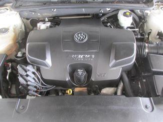 2007 Buick Lucerne V6 CXL Gardena, California 14