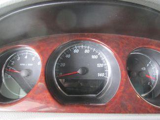 2007 Buick Lucerne V6 CXL Gardena, California 5