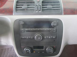 2007 Buick Lucerne V6 CXL Gardena, California 6