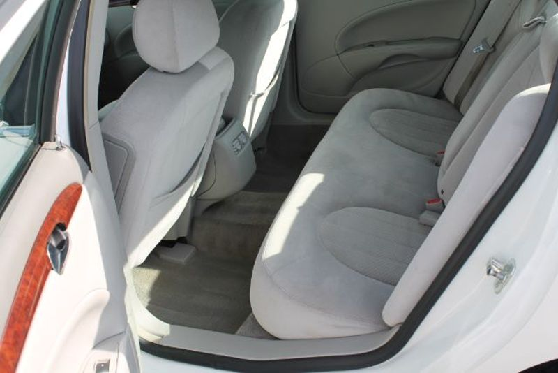 2007 Buick Lucerne CX  city MT  Bleskin Motor Company   in Great Falls, MT