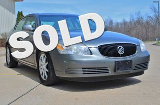 2007 Buick Lucerne CXL in Jackson, MO 63755