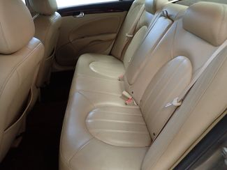 2007 Buick Lucerne V6 CXL Lincoln, Nebraska 2
