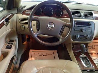 2007 Buick Lucerne V6 CXL Lincoln, Nebraska 3