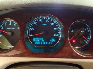 2007 Buick Lucerne V6 CXL Lincoln, Nebraska 6