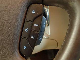 2007 Buick Lucerne V6 CXL Lincoln, Nebraska 7