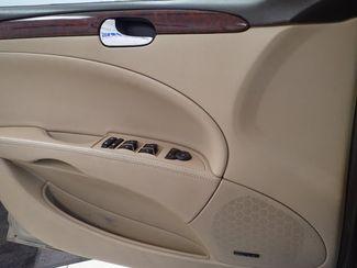 2007 Buick Lucerne V6 CXL Lincoln, Nebraska 8