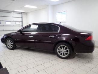 2007 Buick Lucerne V8 CXL Lincoln, Nebraska 1
