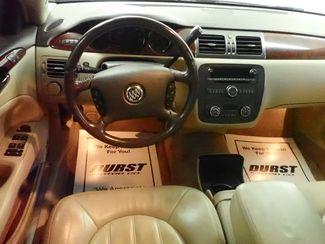 2007 Buick Lucerne V8 CXL Lincoln, Nebraska 3