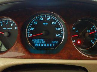 2007 Buick Lucerne V8 CXL Lincoln, Nebraska 6