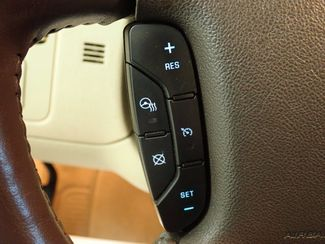 2007 Buick Lucerne V8 CXL Lincoln, Nebraska 7