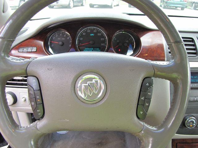 2007 Buick Lucerne V6 CXL in Medina, OHIO 44256