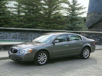2007 Buick Lucerne CX in Medina, OHIO 44256