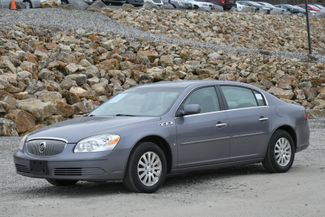 2007 Buick Lucerne CX Naugatuck, Connecticut