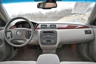 2007 Buick Lucerne CX Naugatuck, Connecticut 13