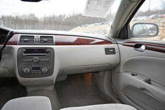 2007 Buick Lucerne CX Naugatuck, Connecticut 14