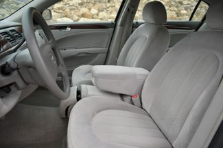 2007 Buick Lucerne CX Naugatuck, Connecticut 15