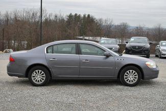 2007 Buick Lucerne CX Naugatuck, Connecticut 5