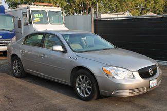 2007 Buick Lucerne V6 CXL in San Jose CA, 95110