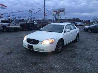 2007 Buick Lucerne V6 CXL in Shreveport LA, 71118