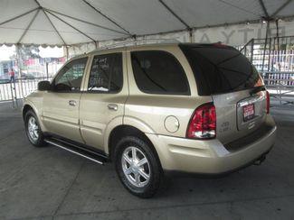 2007 Buick Rainier CXL Gardena, California 1