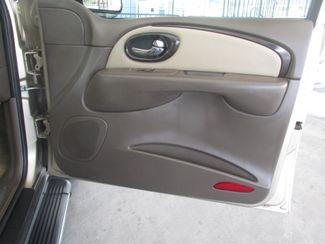2007 Buick Rainier CXL Gardena, California 13