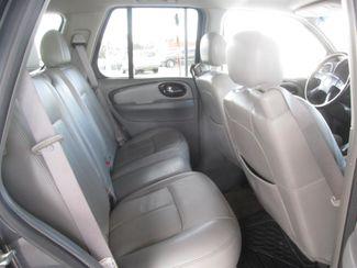 2007 Buick Rainier CXL Gardena, California 12