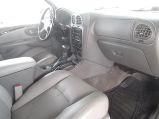 2007 Buick Rainier CXL Gardena, California 8