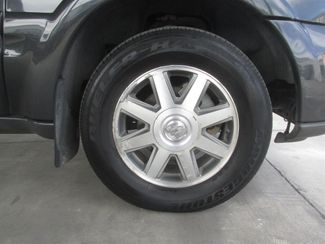 2007 Buick Rainier CXL Gardena, California 14