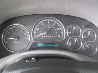 2007 Buick Rainier CXL Gardena, California 5