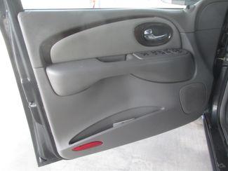 2007 Buick Rainier CXL Gardena, California 9