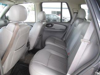 2007 Buick Rainier CXL Gardena, California 10