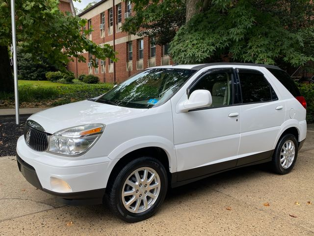 2007 Buick Rendezvous CXL LOADED SUV 3RD ROW SEATING in Woodbury, New Jersey 08093